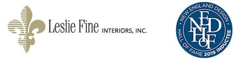 Leslie Fine Interiors